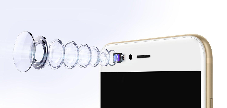 Huawei's Selfie Superstar coming soon