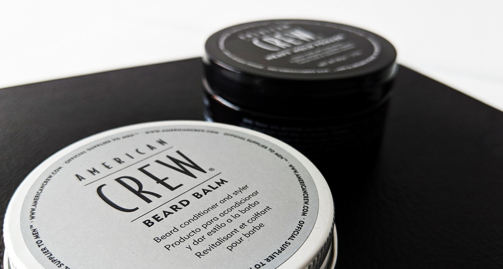 10 Grooming Essentials You Need to Survive the Rest of the Summer