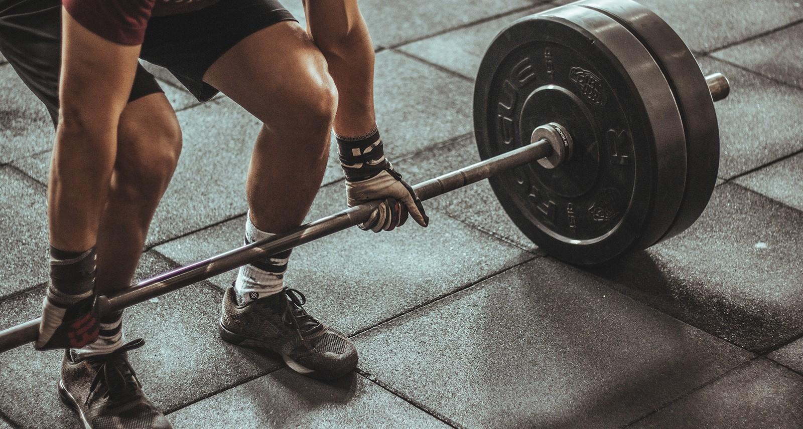 Can You Explain CrossFit's Popularity Over the Last 18 Years?