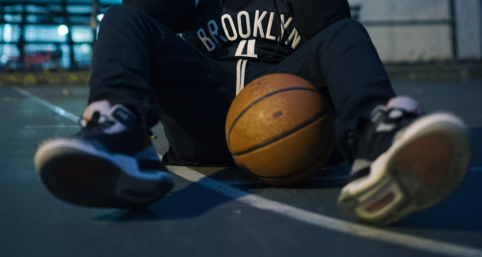 4 NBA-Inspired Collabs That Prove High Fashion's Finally Got Game
