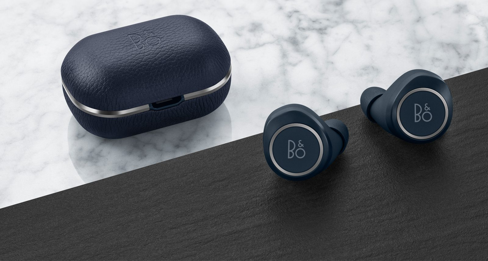 The Best Wireless Earbuds That'll Make Your Commute Bearable