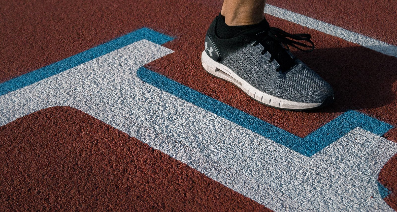 Why Your Neighbourhood Running Track Is the Ultimate Summer Gym