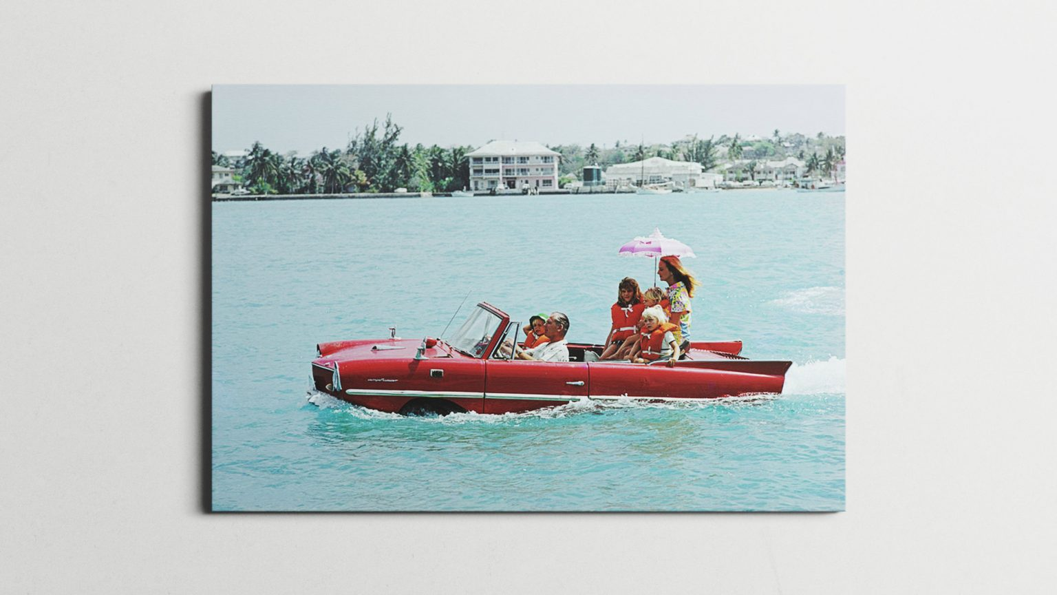 Slim Aarons' photography made available as prints by Fine Art America - This Is What We Are Reading For You