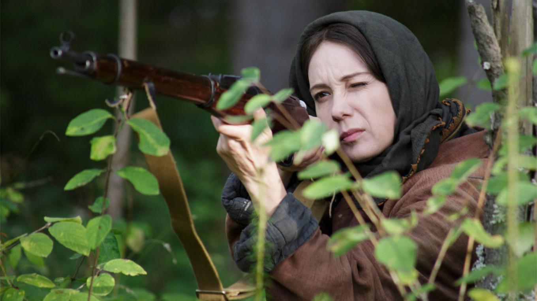 Zuleikha Opens Her Eyes to Dark Spots of Russian History