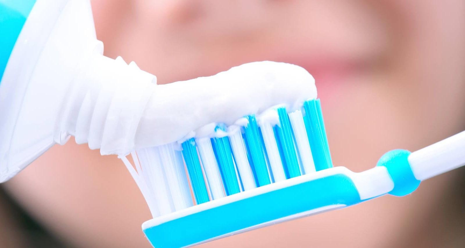 Whitening Toothpaste: Bullshit?
