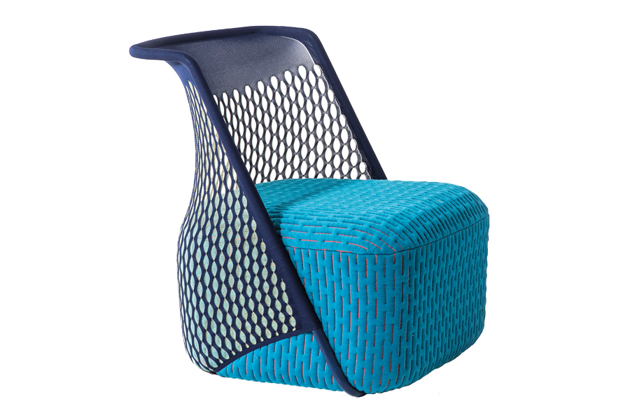 Chair Raising The 15 Greatest Chairs Ever Designed