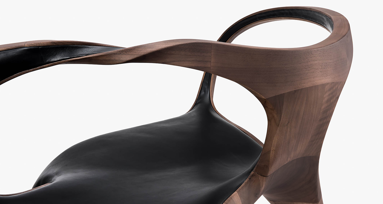You Need Some of Zaha Hadid's Last Furniture Collection